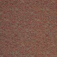 Beauvoir Fabric - Spice