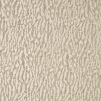 Gautier Fabric - Natural