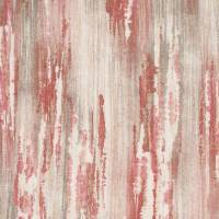 Latour Fabric - Passion