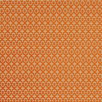Mansour Fabric - Spice