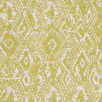 Izapa Fabric - Citrus