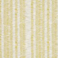 Jaina Fabric - Citrus