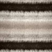 Mirador Fabric - Ebony