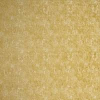 Nesa Fabric - Antique