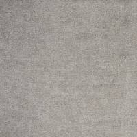 Nesa Fabric - Dove