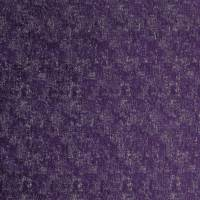 Nesa Fabric - Purple