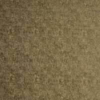 Nesa Fabric - Walnut
