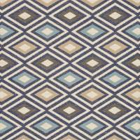 Cherokee Fabric - Mineral