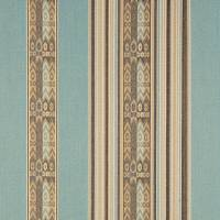 Totem Fabric - Mineral