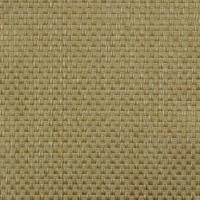 Maximus Fabric - Chartreuse