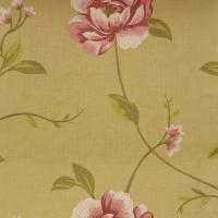 Alderley Fabric - Parsley