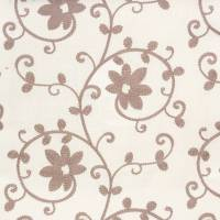 Ashley Fabric - Heather