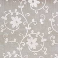 Ashley Fabric - Linen