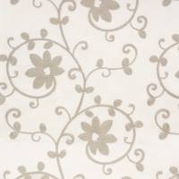 Ashley Fabric - Natural