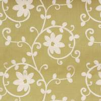 Ashley Fabric - Parsley