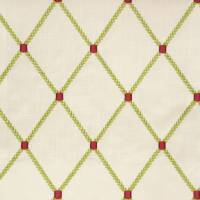Marton Fabric - Multi