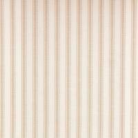 Sutton Fabric - Natural