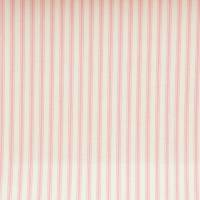 Sutton Fabric - Pink