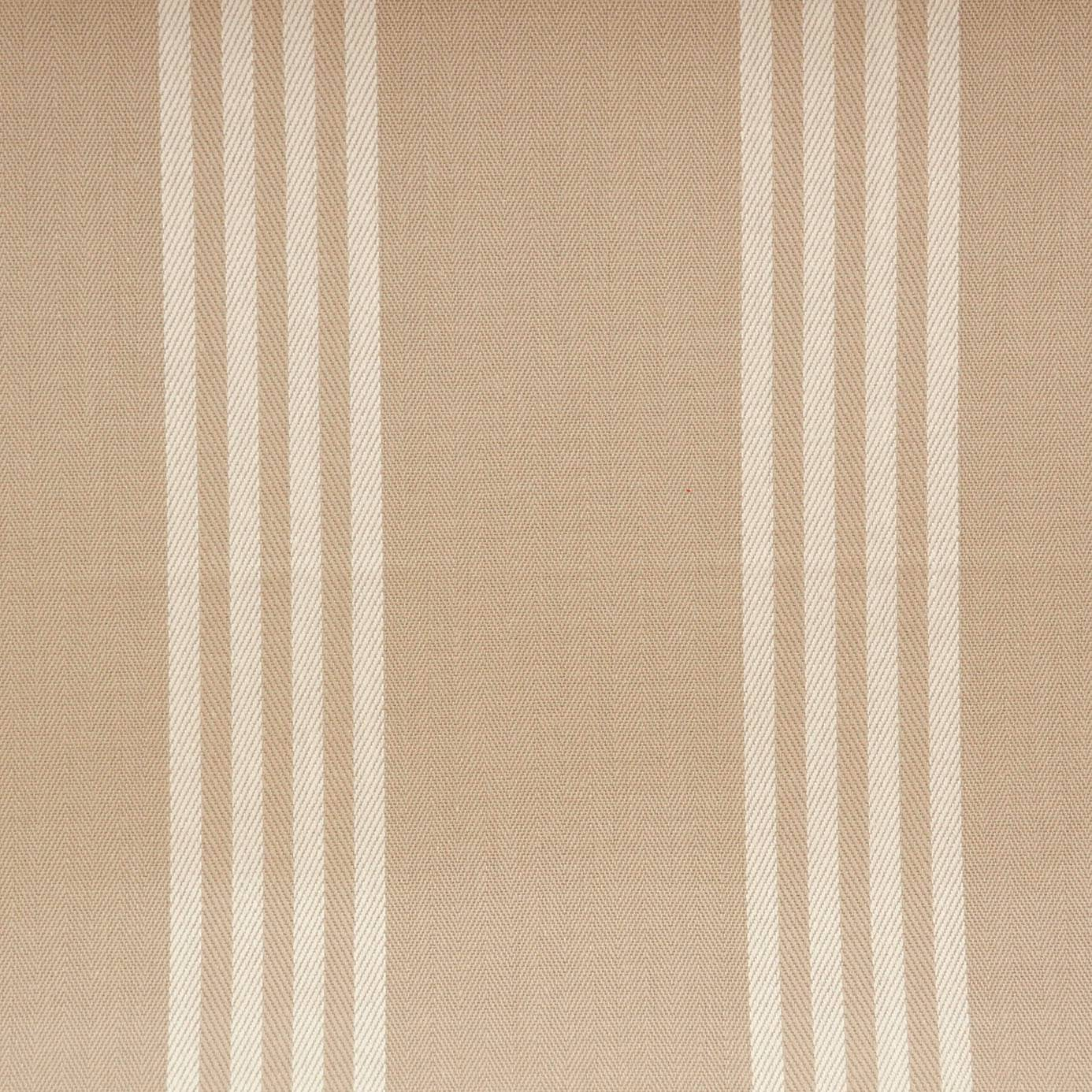 Marlow fabric natural f0422 03 clarke clarke for Ticking fabric