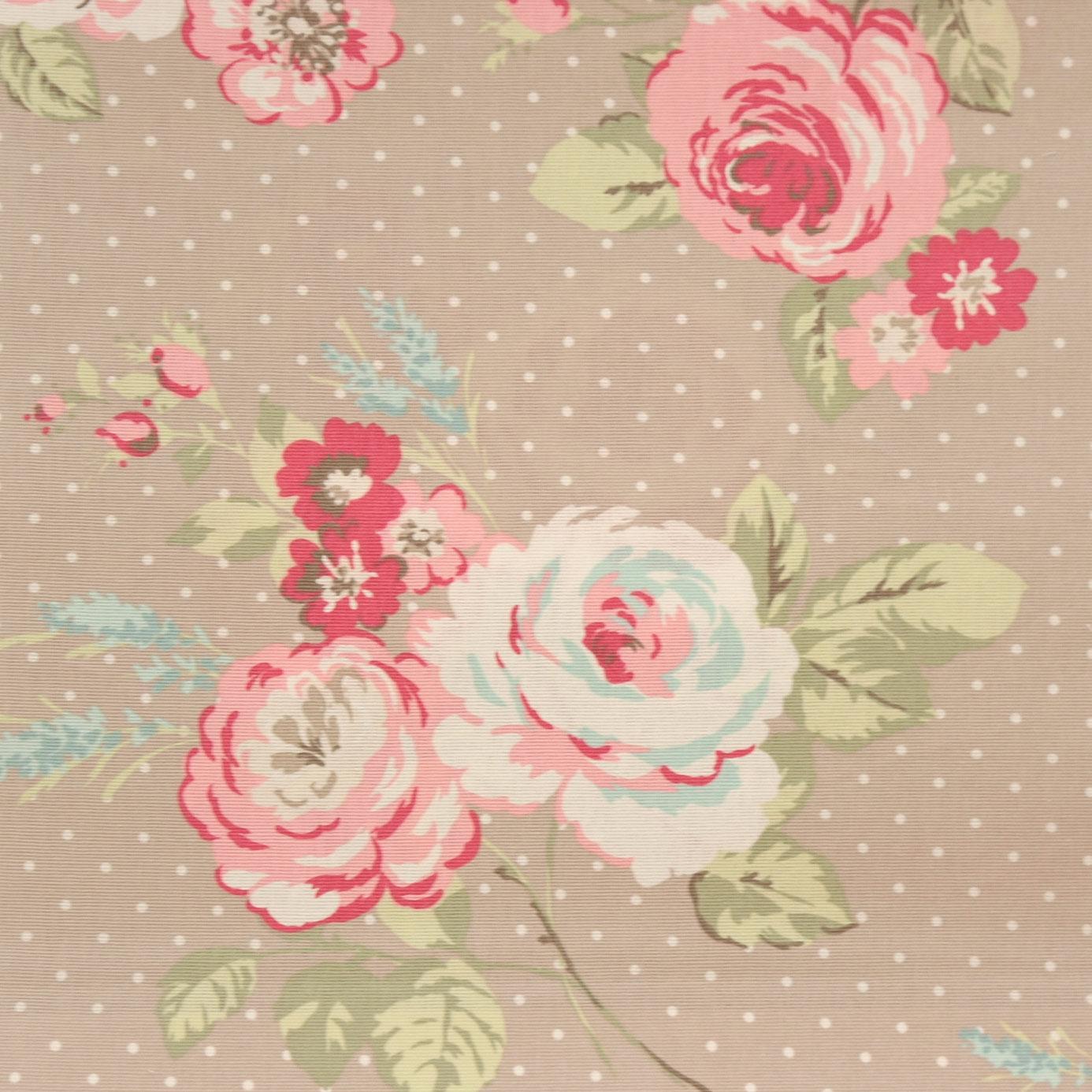 Vintage Rose Fabrics 87