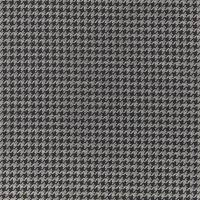 BW1002 Fabric - Black/White