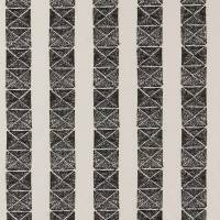BW1013 Fabric - Black/White
