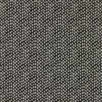 BW1015 Fabric - Black/White