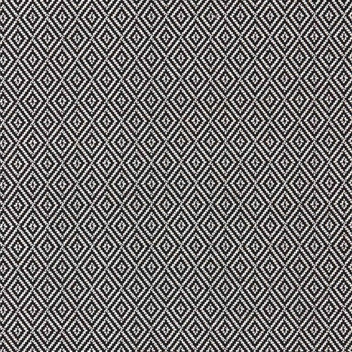 Bw1025 Fabric Black White F0898 01 Clarke Amp Clarke