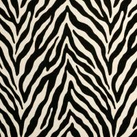 BW1029 Fabric - Black/White