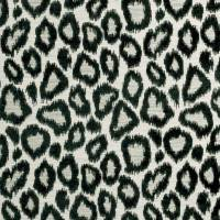 BW1039 Fabric - Black/White