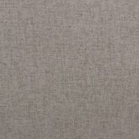Highlander Fabric - Ash