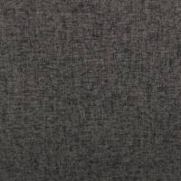 Highlander Fabric - Charcoal