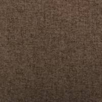 Highlander Fabric - Chocolate