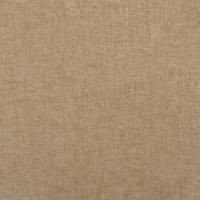 Highlander Fabric - Coffee