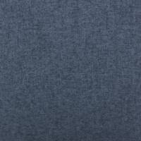 Highlander Fabric - Denim