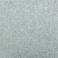 Highlander Fabric - Eggshell