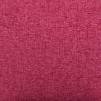 Highlander Fabric - Fuchsia