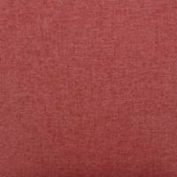 Highlander Fabric - Garnet Rose