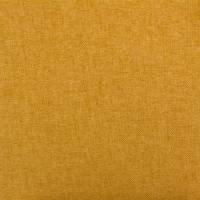 Highlander Fabric - Gold