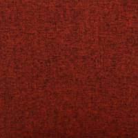 Highlander Fabric - Marsala