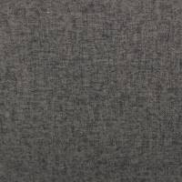 Highlander Fabric - Mist
