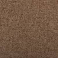 Highlander Fabric - Mocha