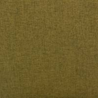 Highlander Fabric - Olive