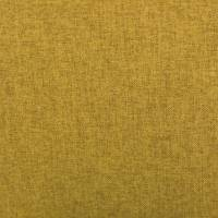 Highlander Fabric - Palm