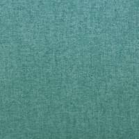 Highlander Fabric - Teal