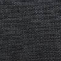 Vienna Fabric - Charcoal