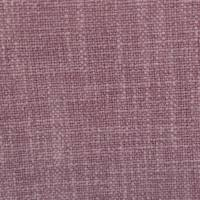Vienna Fabric - Orchid