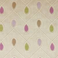 Healey Fabric - Heather