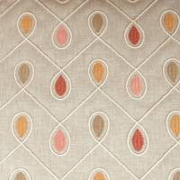Healey Fabric - Spice