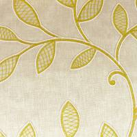 Hetton Fabric - Acacia